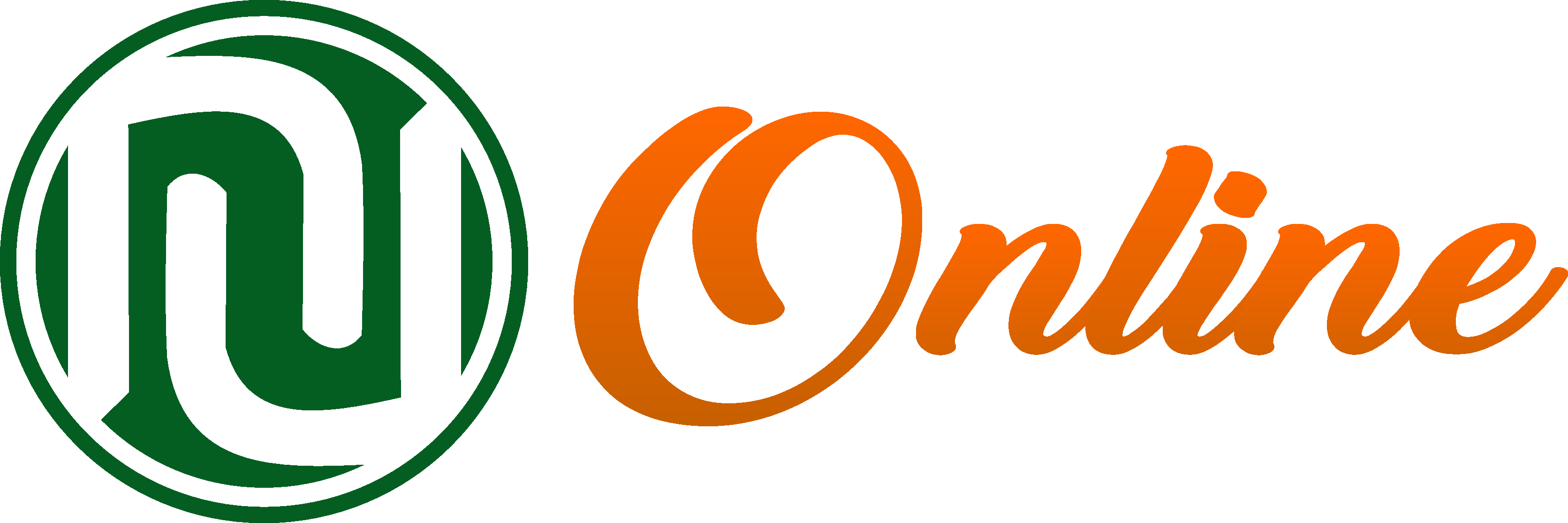 PCNU Pamekasan